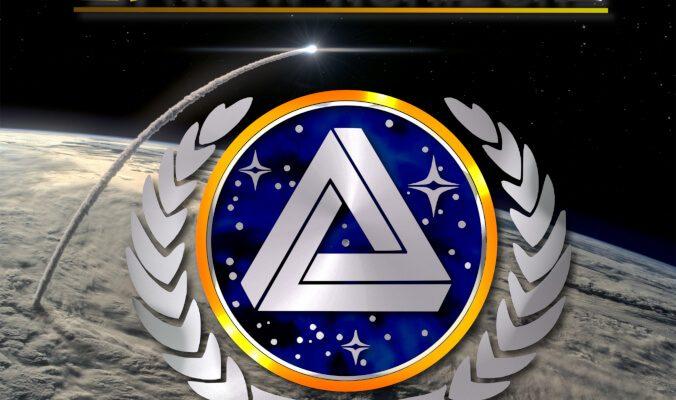 Новая модификация «Star Trek New Horizons» полностью меняет игру Stellaris