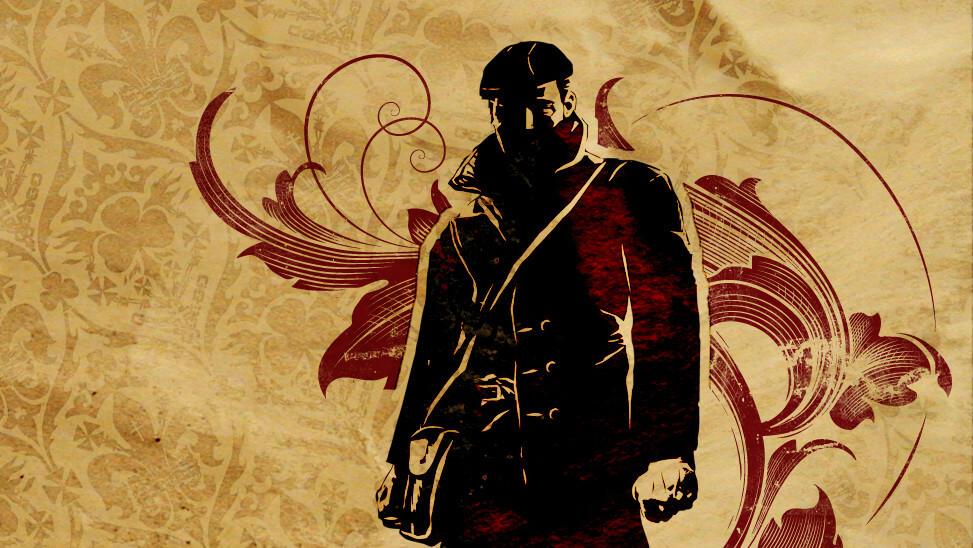 7 глупых платных дополнительных возможностей в играх, которые должны быть бесплатными