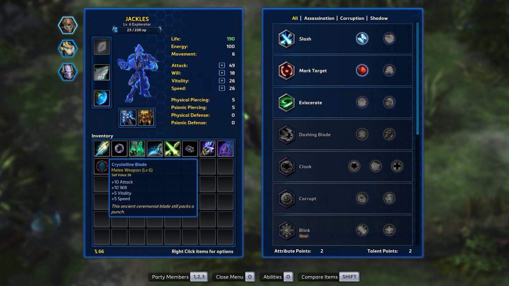 ARK Star: законно занимаемся StarCraft 2