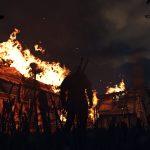 Мод для The Witcher 3 значительно улучшает эффекты в игре