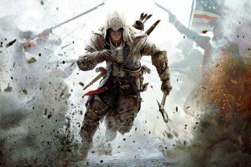 Ubisoft подробнее рассказывает о ремастеринге и улучшениях Assassin's Creed 3.