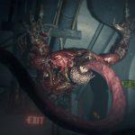 В ремейке Resident Evil 2 Лизуны станут еще более ужасающими