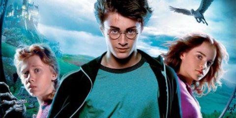 Почему RPG по вселенной Гарри Поттера будет эпичным