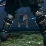 Теперь у модификации «Boss Rush» для игры Dark Souls есть встроенная консоль