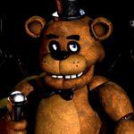 ААА игра по Five Nights at Freddy's находится в разработке