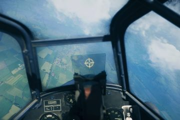 Советы и фишки Battlefield V