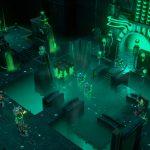 Бой роботизированной нежити в Warhammer 40,000: Mechanicus