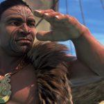В Civilization 6: Gathering Storm будут стихийные бедствия, а игроки смогут сами изменять климат