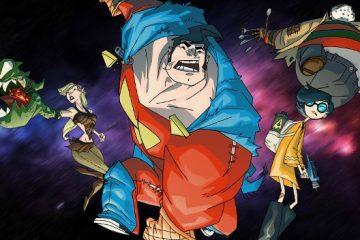 Косплейеры войдут в игру в качестве главных персонажей Comic ConQuest!