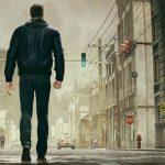 Детективный триллер Twin Mirror, показан в новом трейлере в виде геймплея