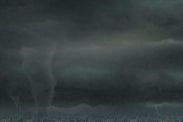 Firaxis вызвала бурю на Твиче, подразнив пользователей новинкой