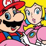 Величайшие истории любви в играх