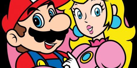 Топ 5 – Величайшие истории любви в компьютерных играх