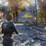 Игроки Fallout 76 уже начали модифицировать бета-версию