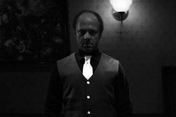 Экранизация игры Beholder, новый трейлер от создателей короткометражного фильма Papers, Please