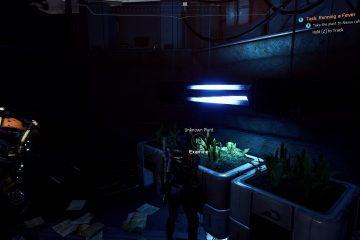 Мод Andromeda Fixpack для Mass Effect исправляет множество проблем, которые не были решены разработчиками
