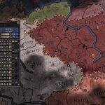 Новости о крупнейшем дополнении Crusader Kings 2