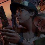 После некоторых сомнений Telltale Games окончательно прекращает свою деятельность