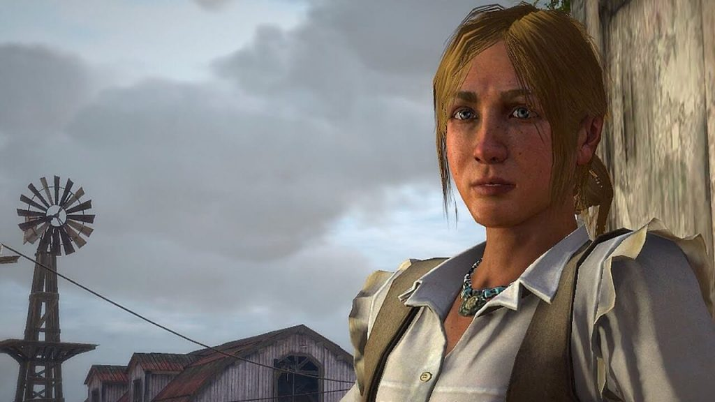 15 секретов Red Dead Redemption 2, которые вы упустили
