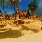 Мод на Skyrim позволяет игрокам разрушать свыше 900 объектов, разрушаемые постройки в разработке