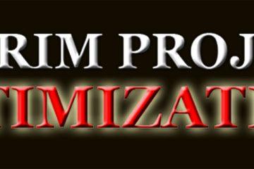 Skyrim Project Optimization - мод, который улучшает производительность посредством Occlusion Culling