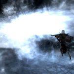 Модификация на Skyrim Special Edition полностью переделывает систему противников