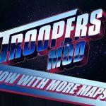 Мод Starship Troopers превращает крупную экшн-сцену фильма в перестрелку на выживание