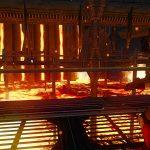 Доступны моды Star Wars Battlefront 2 Remaster, преобразовывающие визуальные эффекты и карты игры 2005-го года