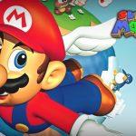 Мод от первого лица для Super Mario 64 стал намного лучше