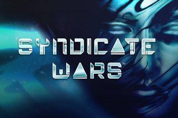 Состоялся релиз Syndicate Wars Port - порт классической DOS игры 1996 года теперь доступен на современных операционных системах