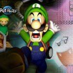 Жуткие легенды в видеоиграх