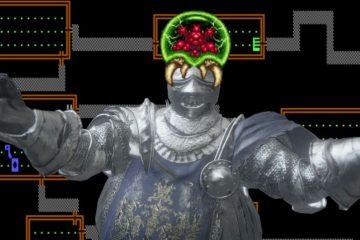 Пора перестать говорить об играх, что они «прям как Dark Souls»