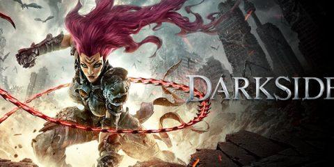 15 вещей, которые вы должны узнать перед покупкой Darksiders 3