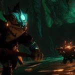 Релизный трейлер Underworld Ascendant представил старые приключения в новом свете