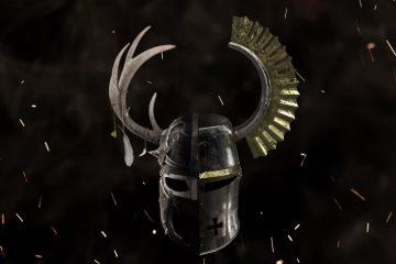 В Crusader Kings 2 появятся говорящие животные