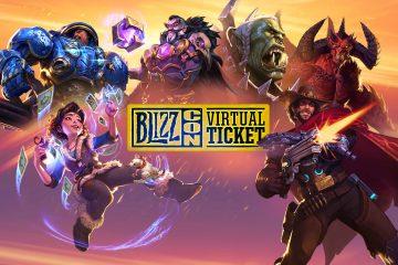 В демо-версию World of Warcraft: Classic позволят поиграть всего час