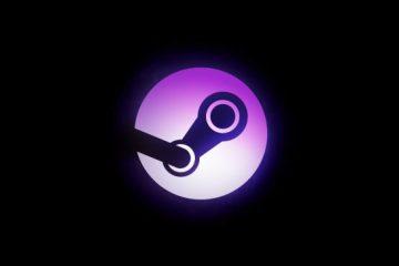 Valve заплатили $20 000 хакеру, который обнаружил критический изъян в Steam