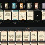Выбирайте перки своему персонажу в Fallout 76 с помощью удобного сайта