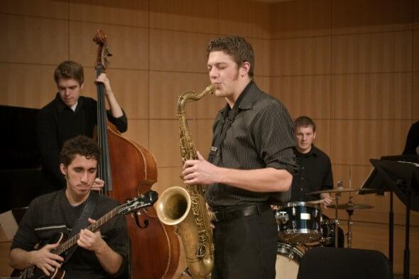 5 способов стать крутым музыкантом, играя в игры