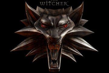 Мод позволит вам сыграть в пролог из оригинального The Witcher на движке The Witcher 3: Wild Hunt