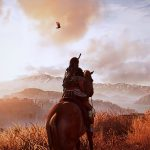 Вышел невероятно реалистичный Reshade для Assassin's Creed Odyssey