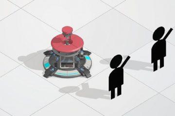 10 лучших кооперативных карт для Portal 2