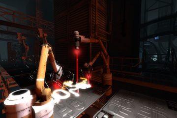 Portal 2: 15 лучших модов, без которых вы не сможете играть