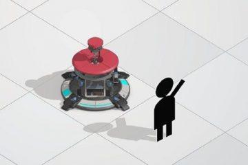 Лучшие одиночные карты и кампании в Portal 2