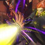 Blizzard платят сотрудникам за добровольное увольнение, чтобы сократить расходы
