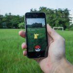Бои в Pokemon GO: полезные советы, уловки и эффективные стратегии