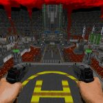 Cacowards 25 отмечает 25-летие модов для Doom