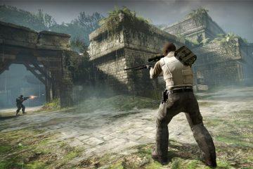 Что посмотреть любителям CS:GO в январе: турниры и миноры