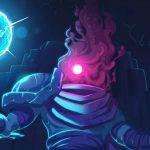 Dead Cells – словно олдскульная Castlevania, превращенная в рогалик