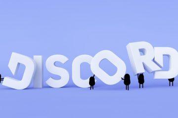 Discord предлагают разработчикам делить прибыль 90/10